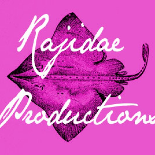 Rajidae Productions + Media